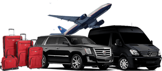airport-car-service-nj