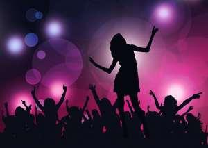 dance-club-254494_640