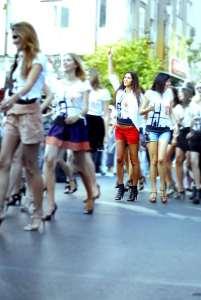 fashion__s_night_out_girls_7_by_mustafasoydan-d2yqj6p