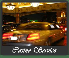 Atlantic city casino limousine casino casino online poker slot yourbestonlinecasino.com