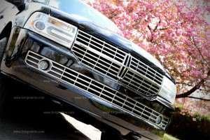 black-limo2