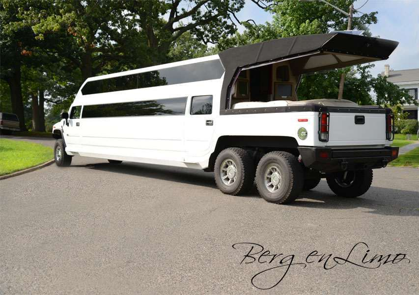 List of Synonyms and Antonyms of the Word: hummer party limo