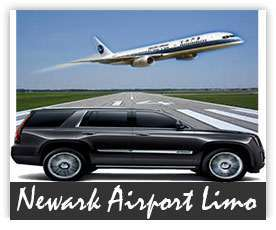 Newark Airport Car and Limo Service