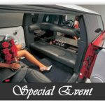 Special Event Limo NJ