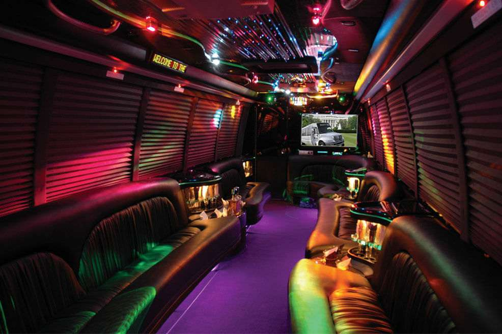 nj-ny-party-bus (4)