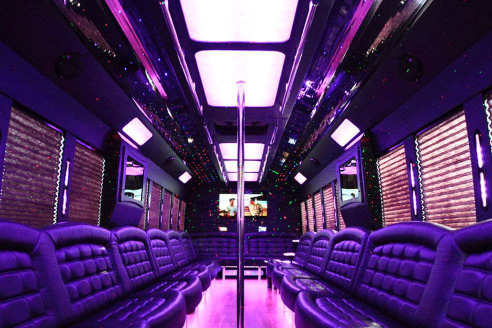 nj-ny-party-bus (5)