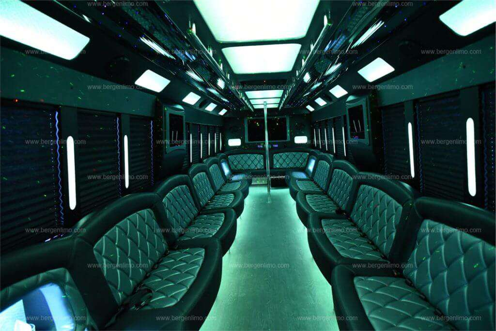 party-bus-ford-f750-nj (21)