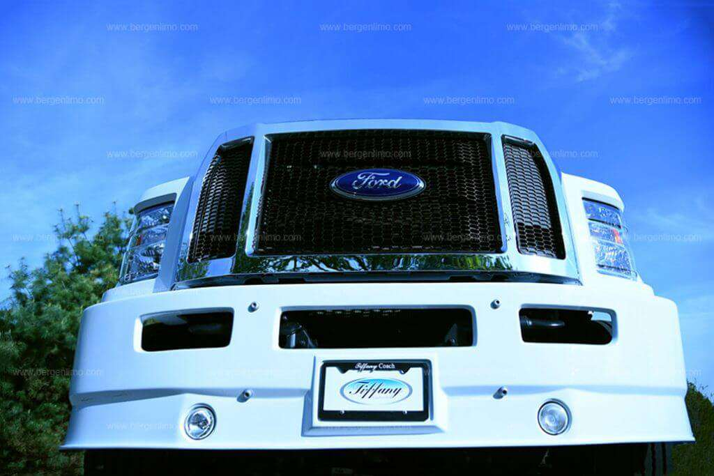 party-bus-ford-f750-nj (9)