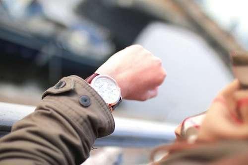 fashion-person-woman-hand
