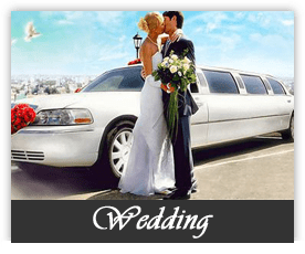 wedding limo service nj wedding limos from bergen limo