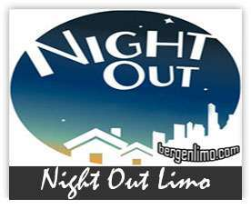 Night Out Limo Nj Ny Limousines Bergenlimo