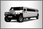 white-hummer-limo-for-wedding