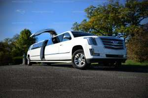 white-escalade-limo-13