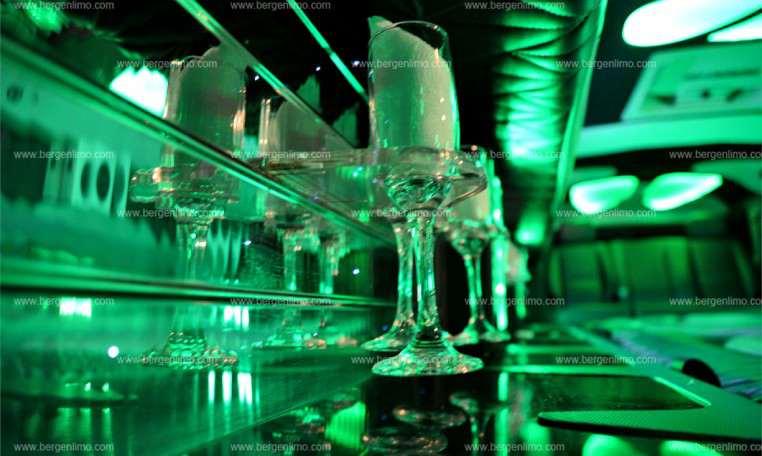 NJ Party Bus Limousine amp Luxury Car Rental Company  NJ