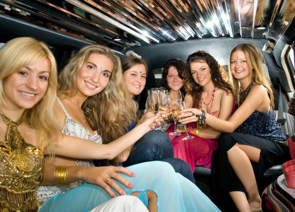 hen_night_limo