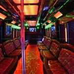 party-bus-ford-f750-nj (26)